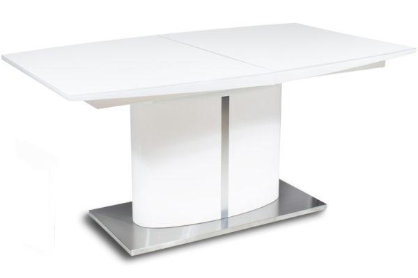 Современные столы